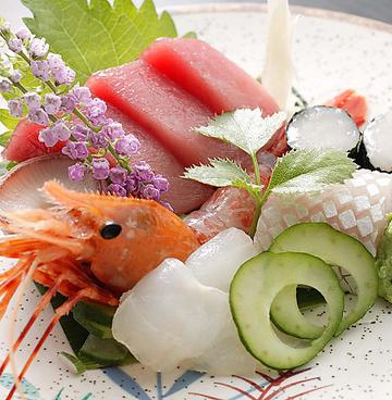 むさし坊 神田西口店のおすすめ料理1