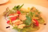 イルドパスィオン ILE DE PASSIONのおすすめ料理2