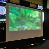 UP 新橋店 ダーツ Darts アップの雰囲気2