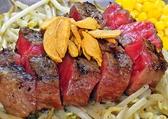 ブランチヒロノヤのおすすめ料理3