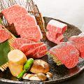 牛処 勇里庵 YURIAN 池袋店のおすすめ料理1