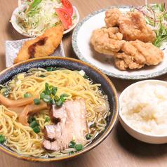 中華居酒屋 善香酒場のおすすめ料理1