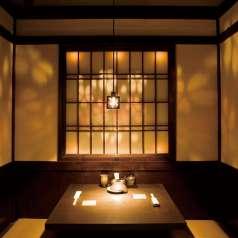 博多もつ鍋 馬肉 九州自慢 奈良三条通店の特集写真