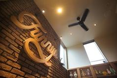 Funnys cafeの写真