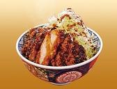坂井精肉店 与野店のおすすめ料理3