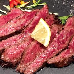 炭火肉ホルモン酒場 シンバルのおすすめ料理1