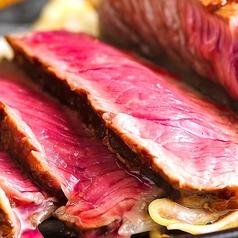 肉と食べ飲み放題 シャカロックの特集写真