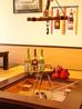 会津の台所 あかべこ家のおすすめポイント1