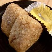麺や 北崎商店のおすすめ料理3