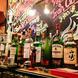 ビールから日本酒、泡盛、カクテルまで♪