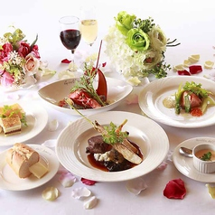 グロッタデアモーレ 心斎橋のおすすめ料理1