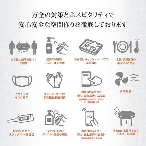 KICHIRI 守口市駅前店