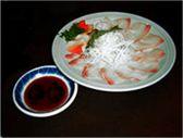 海庵 勇魚のおすすめ料理2