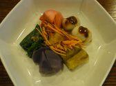 キレイになるための食卓のおすすめ料理3