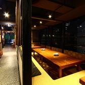 同窓会や会社の宴会にも最適☆◆池袋東口の食べ飲み放題居酒屋◆