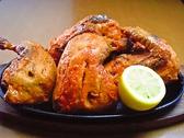 コヤラズのおすすめ料理3