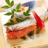 九州おごっつぉう酒廊 和心のおすすめ料理3