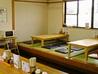 こだわり麺や 坂出川津店のおすすめポイント1
