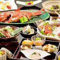 春夏秋冬 西新宿のおすすめ料理1