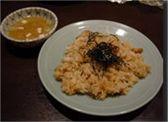 海庵 勇魚のおすすめ料理3