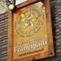リゾートダイニング フランジパニ 流山おおたかの森駅前店のロゴ