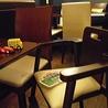Cafe&Kitchen 松吉のおすすめポイント3