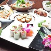 輪っしょい 那覇国際通り松尾店のおすすめ料理2