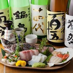 大衆酒場 長次郎 吉祥寺のおすすめ料理1