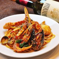 イタリア料理 LEGAMENTO レガメントの特集写真