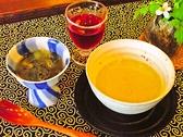 草花宿のおすすめ料理3