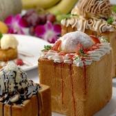 フーズ フーズ 上野公園前店のおすすめ料理3