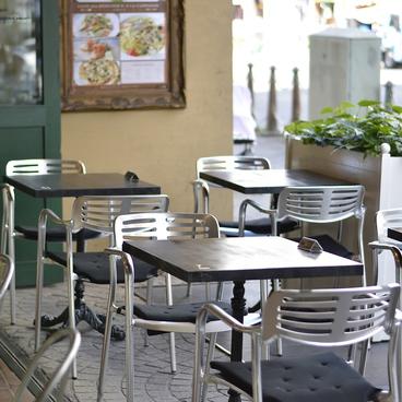 アラカンパーニュ a la campagne 池袋店の雰囲気1