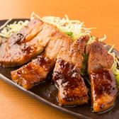 居酒屋 四季菜 えだのおすすめ料理2