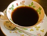 カフェ ハマツのおすすめポイント1