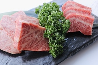 高品質なお肉を低価格で。