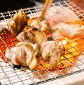 IPPO 三宮本店のおすすめ料理1