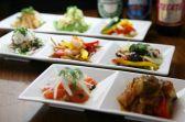 TOKYO People's Cafe 駒沢店のおすすめ料理3