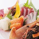 寧々家 浜松駅前モール街店のおすすめ料理3