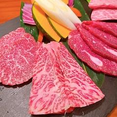 闇市肉酒場 曙町店のおすすめ料理1