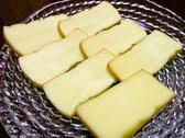 居酒屋 茶の間 宇都宮のおすすめ料理3
