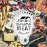 肉とチーズの古民家バル ISHIYAMA MEAT MARCHEのロゴ