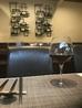 炭焼き×肉×ワイン KOBAYASHIのおすすめポイント2