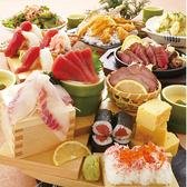 さかなや道場 岡山本町店のおすすめ料理2