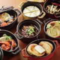 The kitchen 喰なべ 岐阜駅前店のおすすめ料理1