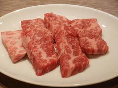 焼肉 おはる 仙台愛子店のおすすめ料理1