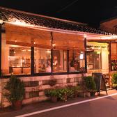 ベトナムキッチン アオザイ 駅南店 新潟のグルメ