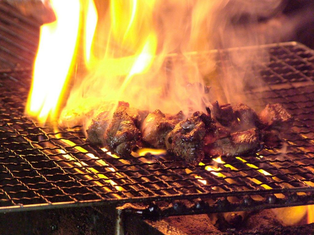 鶏魚Kitchen (とりうおきっちん) ゆう 池袋東口店|店舗イメージ3