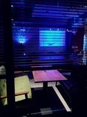 アトリエ ビス Atelier bisの雰囲気2