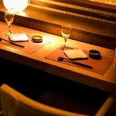 個室居酒屋 肉の極 浜松店の雰囲気3