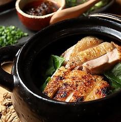 炭火焼きの店 キンクラのおすすめ料理1